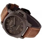 panerai-luminor-marina-1950-3-days-automatic-composite-44-mm-watch