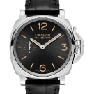 Panerai Luminor Due 3 Days Acciaio 42 mm Watch