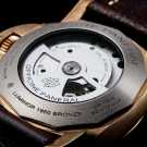 panerai-luminor-submersible-1950-3-days-bronzo-pam00382-caseback