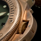 panerai-luminor-submersible-1950-3-days-bronzo-pam00382-detail