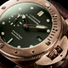 panerai-luminor-submersible-1950-3-days-bronzo-pam00382-dial