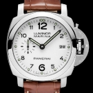 Panerai PAM 523 Luminor Marina 1950 3 Days Automatic 42mm Watch