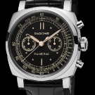 Panerai Radiomir 1940 Chronograph PAM 520 Watch