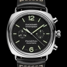 Panerai Radiomir Chronograph 42mm PAM00369 Watch