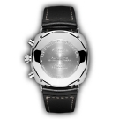 Panerai Radiomir Chronograph 42mm PAM00369 Watch Caseback