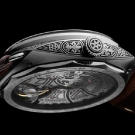 Panerai Radiomir Firenze 3 Days Acciaio PAM00672 Watch Profile