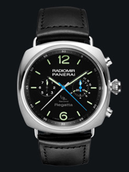 panerai-radiomir-regatta-front-2