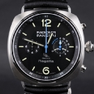 panerai-radiomir-regatta-front