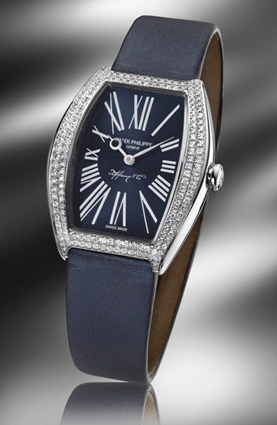 Question about jaeger lecoultre women 39 s watch expert help needed for Patek philippe women