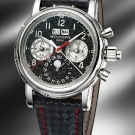 Patek Philippe Ref. 5004T - Only Watch 2013
