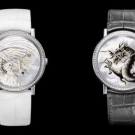 Piaget Dragon and Phoenix Altiplano Watch
