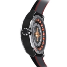 Christophe Claret Poker MTR.PCK05.001-020 Watch Crown