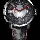 Christophe Claret Poker MTR.PCK05.001-020 Watch