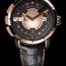 Christophe Claret Poker MTR.PCK05.021-040 Watch