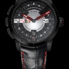 Christophe Claret Poker MTR.PCK05.061-080 Watch