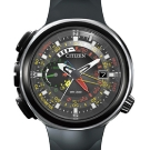 Citizen Promaster Altichron Cirrus Watch