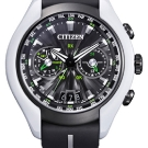 Citizen Promaster Satellite Wave Air Limited Edition Watch