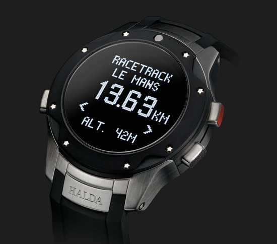 multifunctional in waterproof images zoom ip outdoor for sports skmei that to button electronic with displays product a men additional opens dialog the option out or black this watches watch