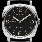Panerai Radiomir 1940 3 Days Aitomatic Acciaio Watch