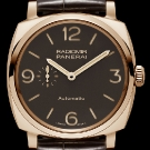 Panerai Radiomir 1940 3 Days Aitomatic Oro Rosso Watch