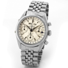 Rolex Jean Claude Killy Watch