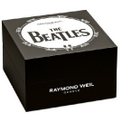 Raymond Weil Beatles Watch Box