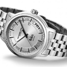 Raymond Weil Beatles Watch