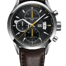 Raymond Weil Freelancer 7730 STC-20021 Watch