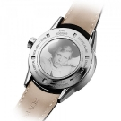 Raymond Weil Freelancer David Bowie Watch Case Back