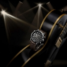 Raymond Weil Freelancer Gibson Les Paul Watch