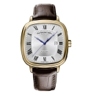 Raymond Weil Maestro 867-PC-00659 Watch