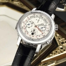 Patek Philippe Sky Moon Tourbillon Watch
