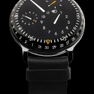 Ressence Type 3 Watch Front