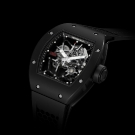 Richard Mille RM 035 Rafael Nadal Watch