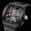 Richard Mille RM 050 Felipe Massa Watch