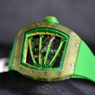 Richard Mille RM59-01 Yohan Blake Watch