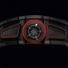 Richard Mille RM 50-03 McLaren F1 Watch Profile