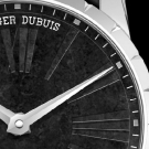Roger Dubuis Excalibur 42 Automatic Onyx Watch Detail