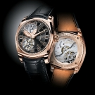 Roger Dubuis For Only Watch 2013