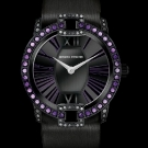 Roger Dubuis Velvet Amethysts and Spinels Watch
