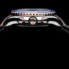 Rolex Oyster Perpetual Yacht-Master II Baselworld  2011 Watch