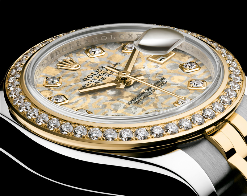 Images Of Watches Of Lady