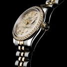Rolex Oyster Perpetual Lady Datejust Baselworld 2011