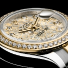 rolex-oyster-perpetual-lady-datejust-calibre-2235