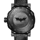 Romain Jerome Batman-DNA Limited Edition Watch Back
