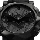 Romain Jerome Batman-DNA Limited Edition Watch Dial