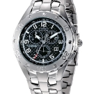 Sector 340 Chronograph Watch R3253934025