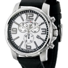 Sector Blackeagle Chronograph 46 mm Watch 2012