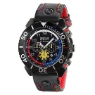 Sector Centurion Philippines Special Edition Watch