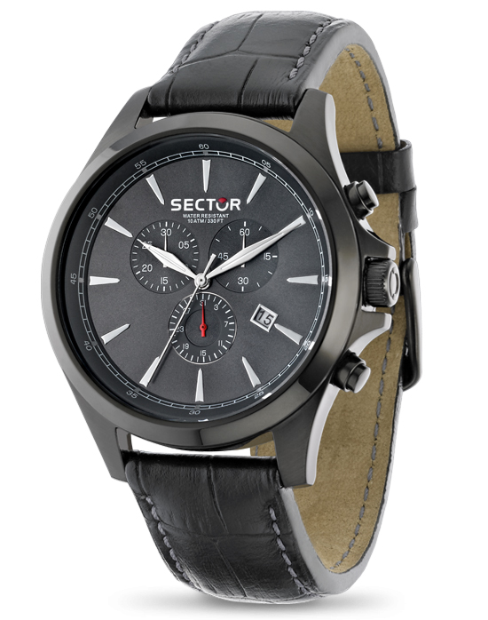 Sector 290 Chronograph Watch R3271690002